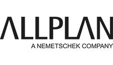 NEVARIS Build Partner Allplan