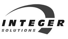 NEVARIS Finance Partner Integer