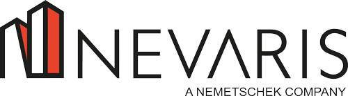 NEVARIS Bausoftware