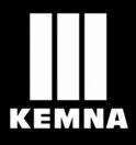 kemna-logo